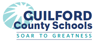 Review of Student Transportation Programming in Guilford County Schools