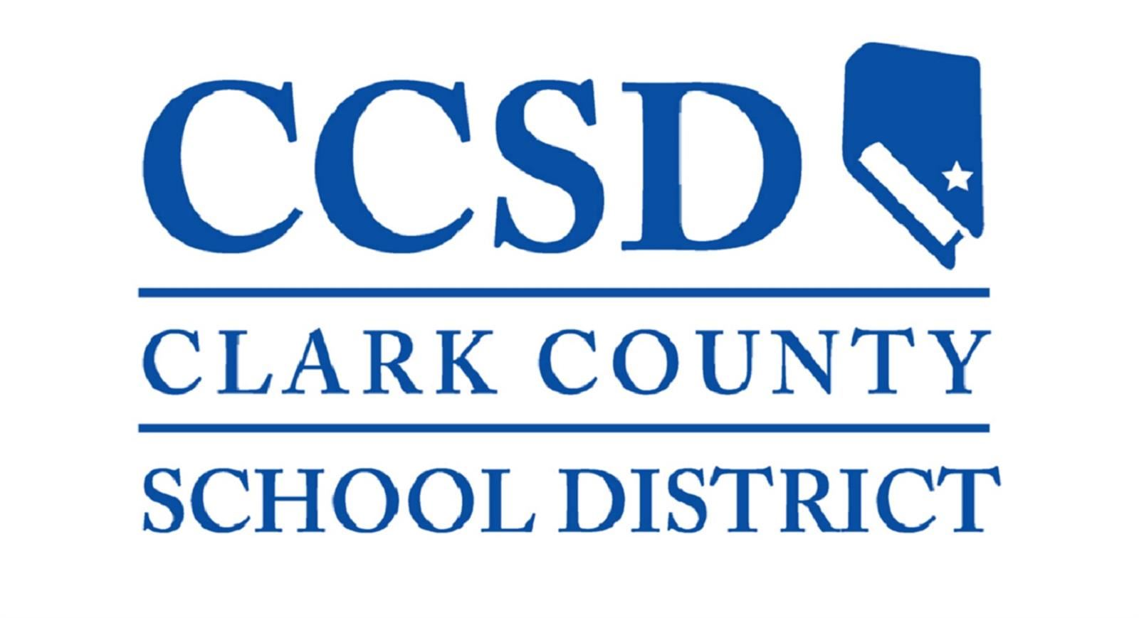 Clark County Operations Review