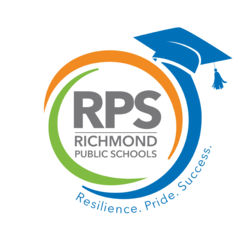 Richmond Public Schools Review