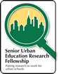 Research Fellowship logo