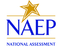 Council Supports New NAEP Math Framework Approved by the National Assessment Governing Board