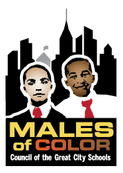 Males of Color